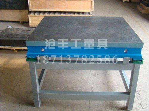 钳工v形块_检验划线平台,铸铁T型槽平板,焊接平台生产厂家,机床工作台 ...